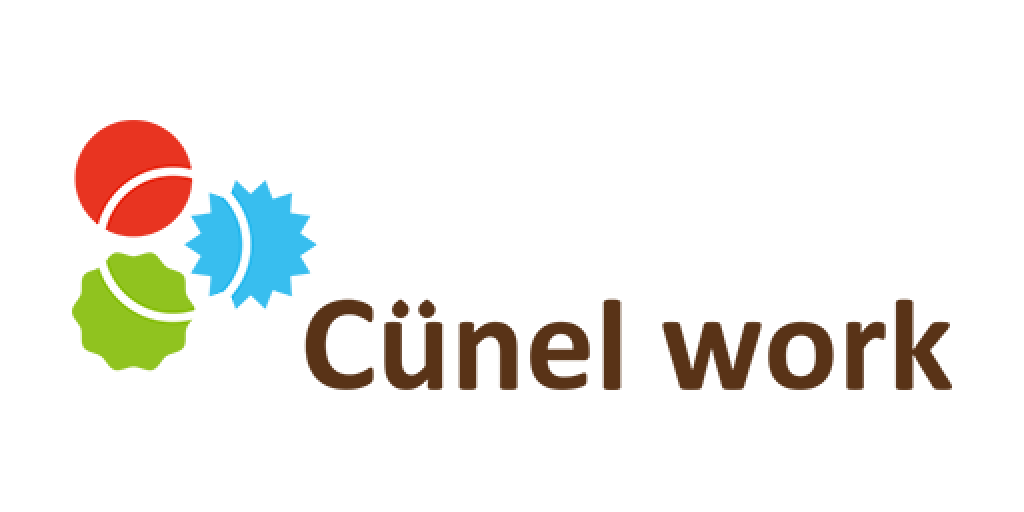 logo_company_cunelwork.png