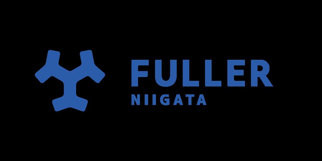 logo_company_fullerniigata.png