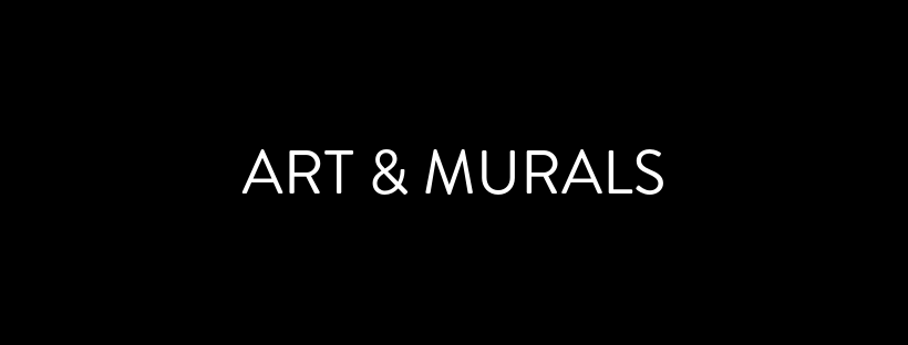 Art & Murals.png
