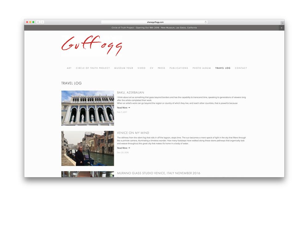 SG_3 copy.jpg
