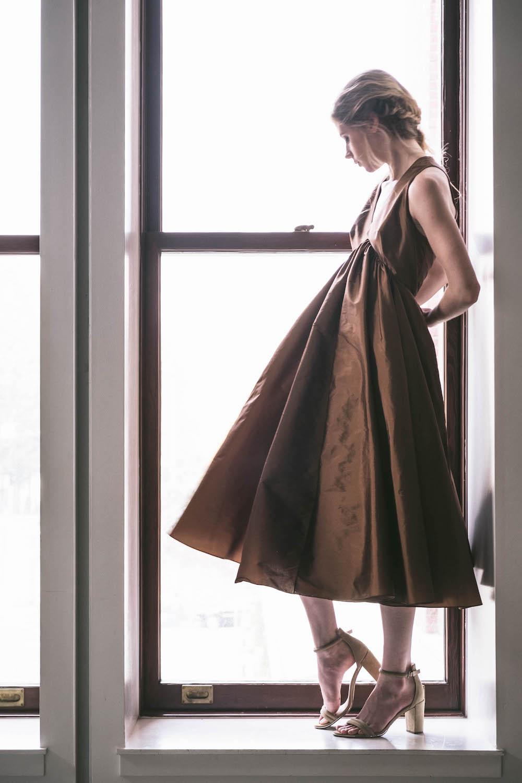 dchiang_fashion-30.jpg