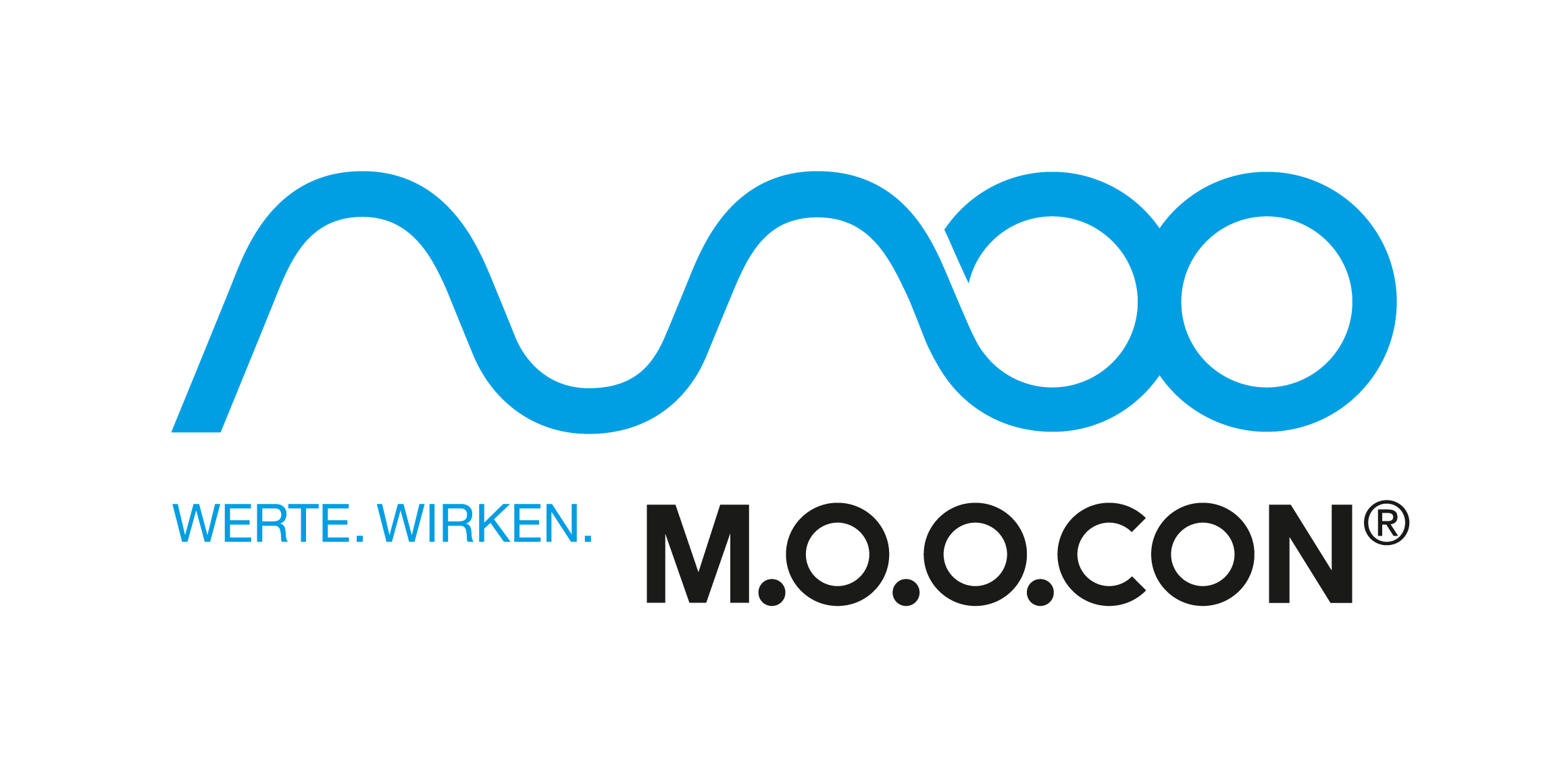 logo moocon claim cyan transparent_300dpi_.png