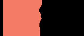 tag logo1.png