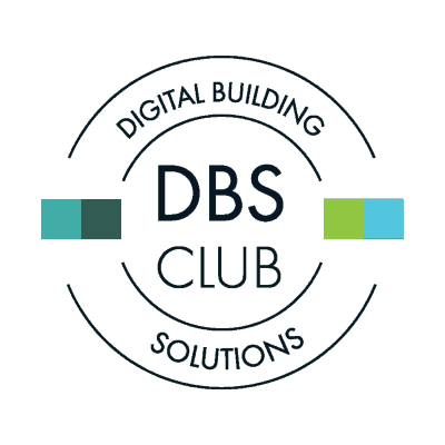 logo_dbs_club_black-1-400x400.png
