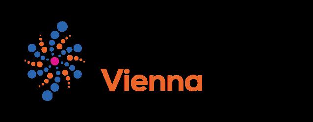 Singularity_U_Vienna _None_transparent_2_lines_md.png
