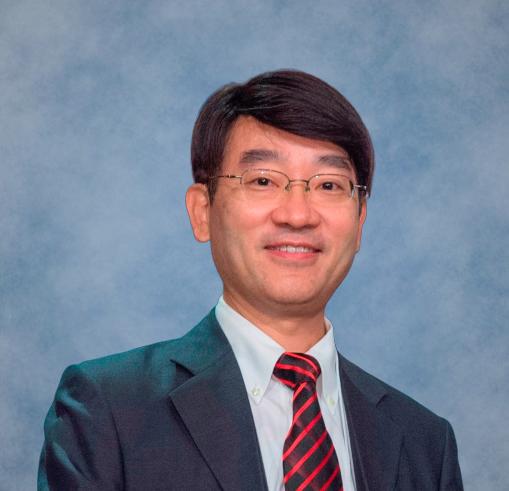 Dr KM Siu.png