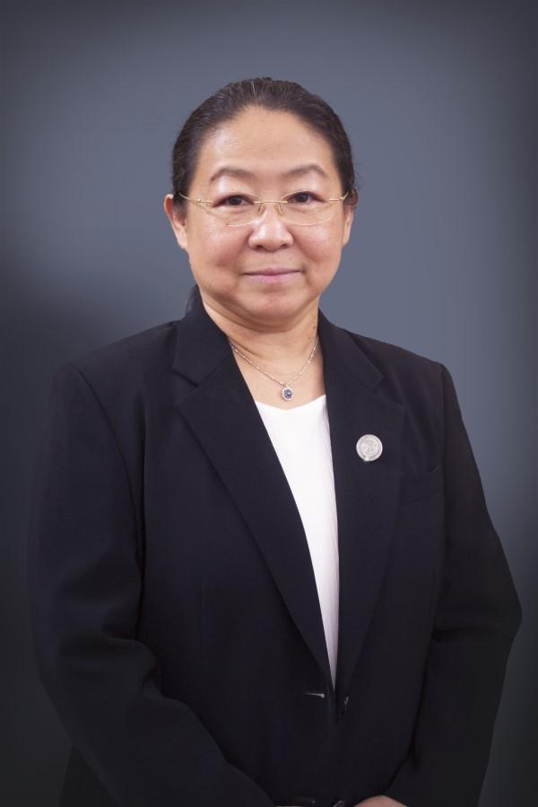 Dr-Chye-Ping-Ching (Custom).jpg