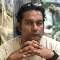 Ashvin Thambyah.png