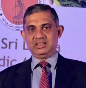 Dr Suni Wijayasinghe_Photo.jpg