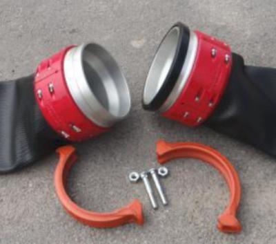 hose-400x353.png