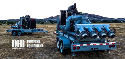 pump-4-400x190.png