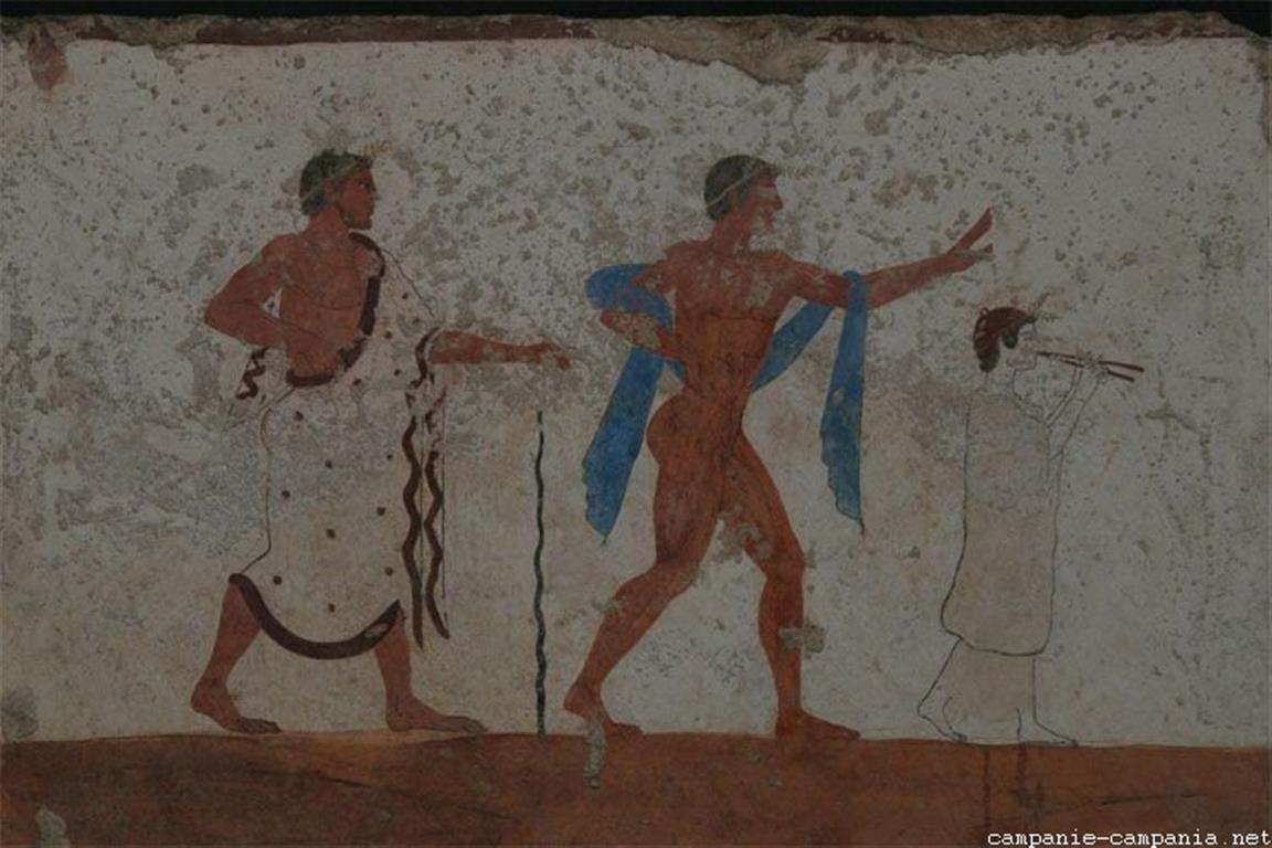 Afbeelding te zien in het museum..jpg
