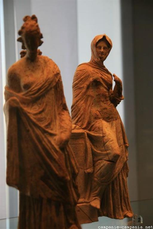 Objecten in het museum (2).jpg