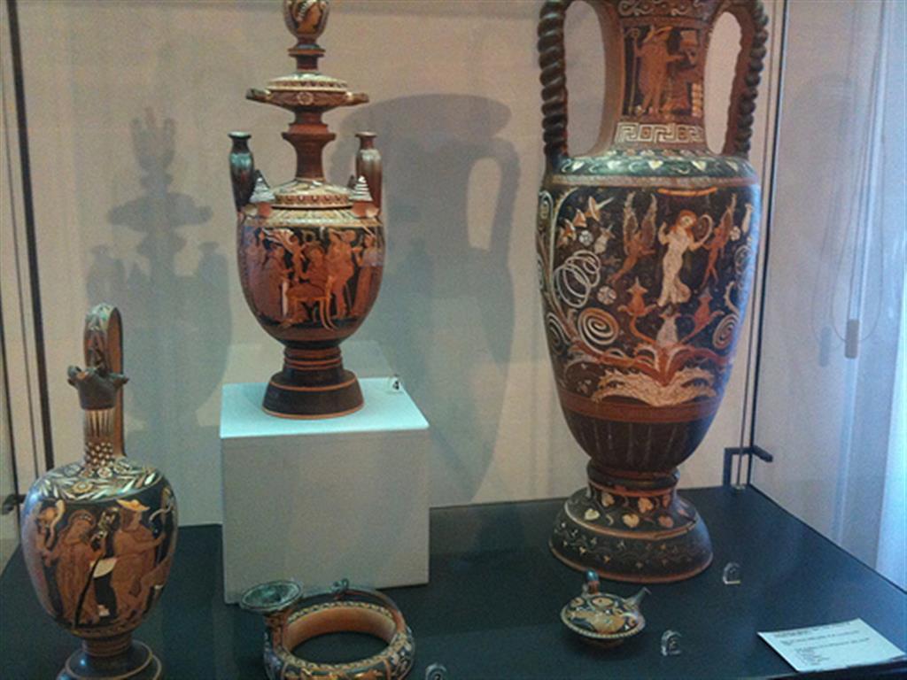 Objecten in het museum.jpg