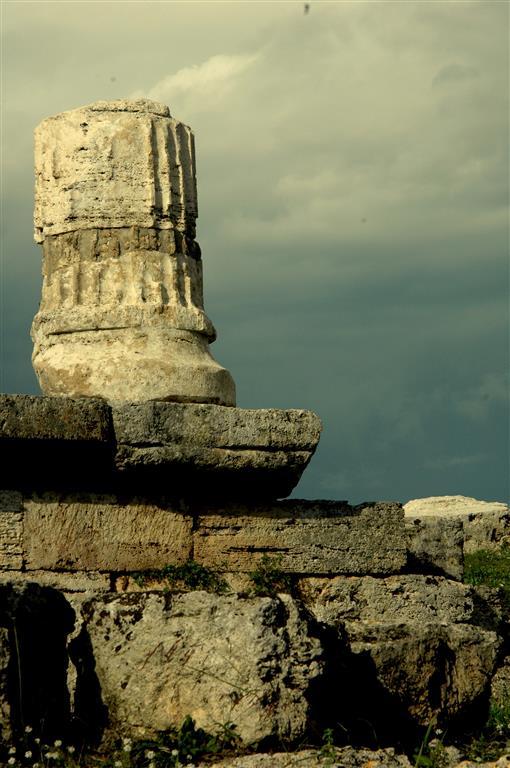Paestum  (8).JPG