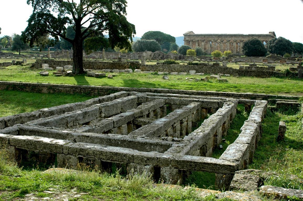 Paestum (2).JPG