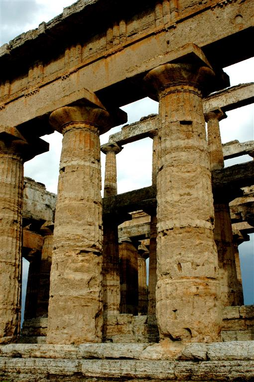 Paestum (3).JPG