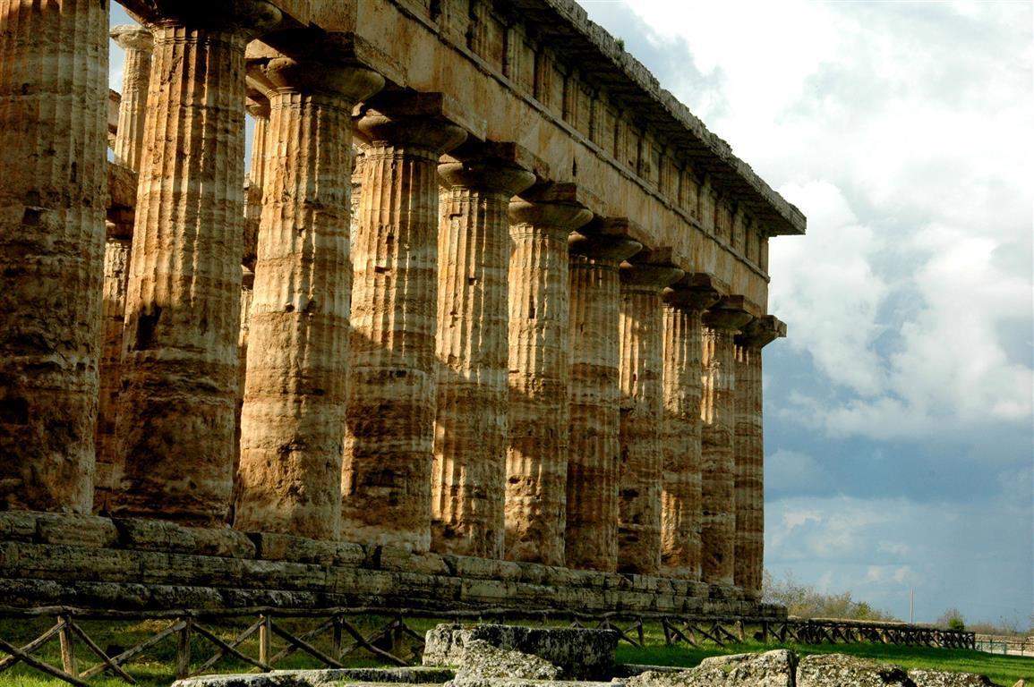 Paestum (6).JPG
