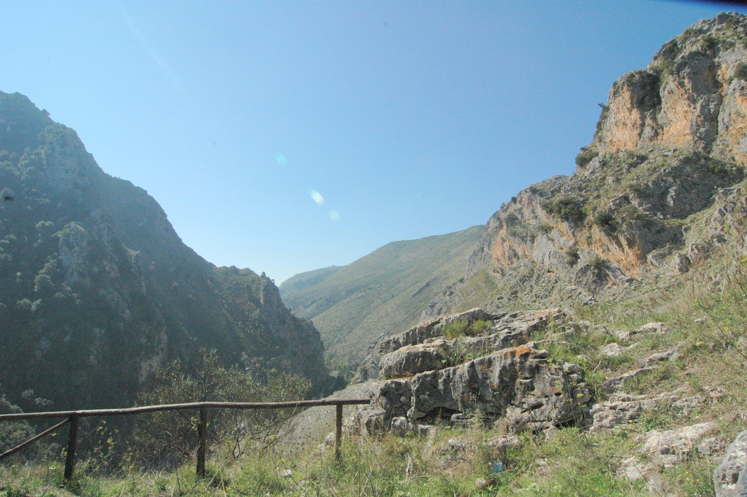 San Severino 021.jpg
