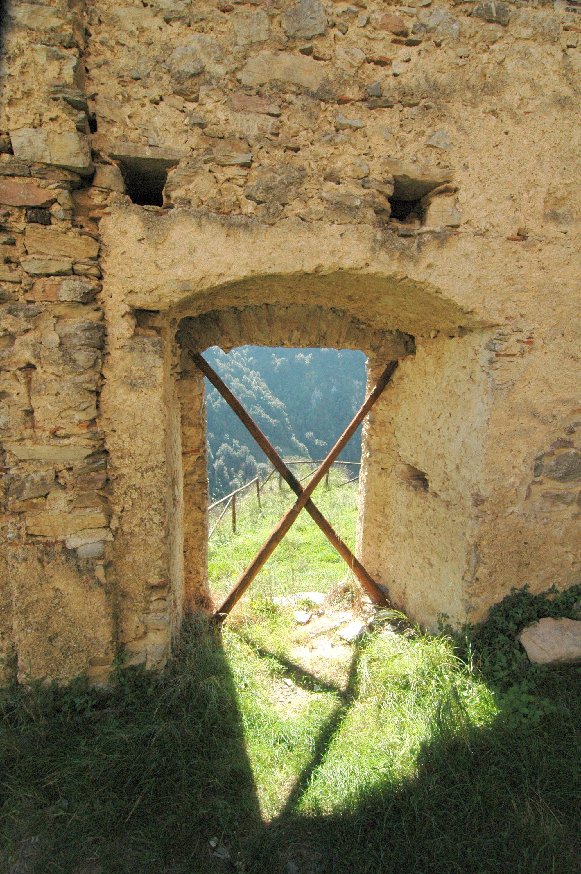 San Severino 022.jpg