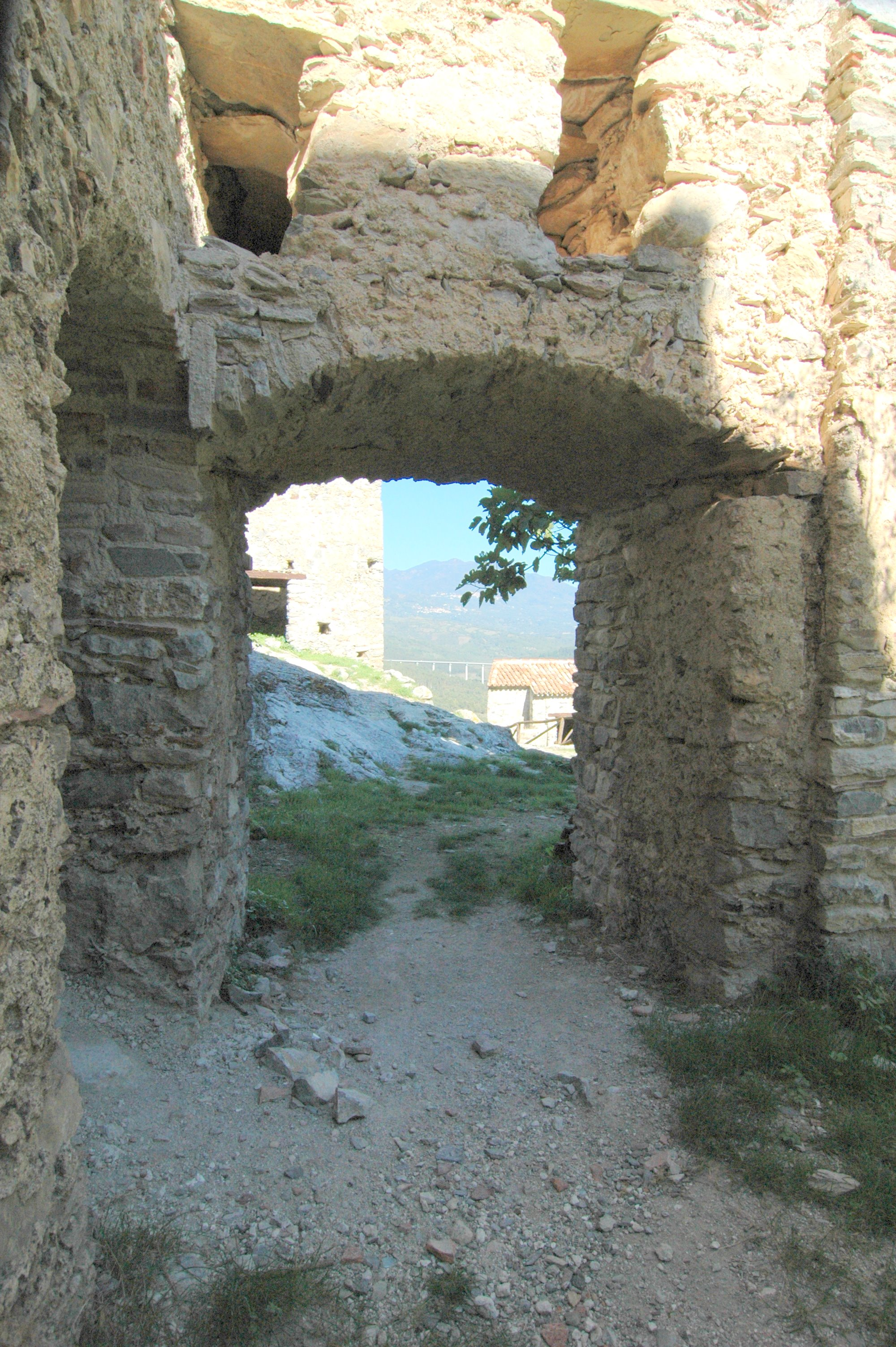 San Severino 026.jpg