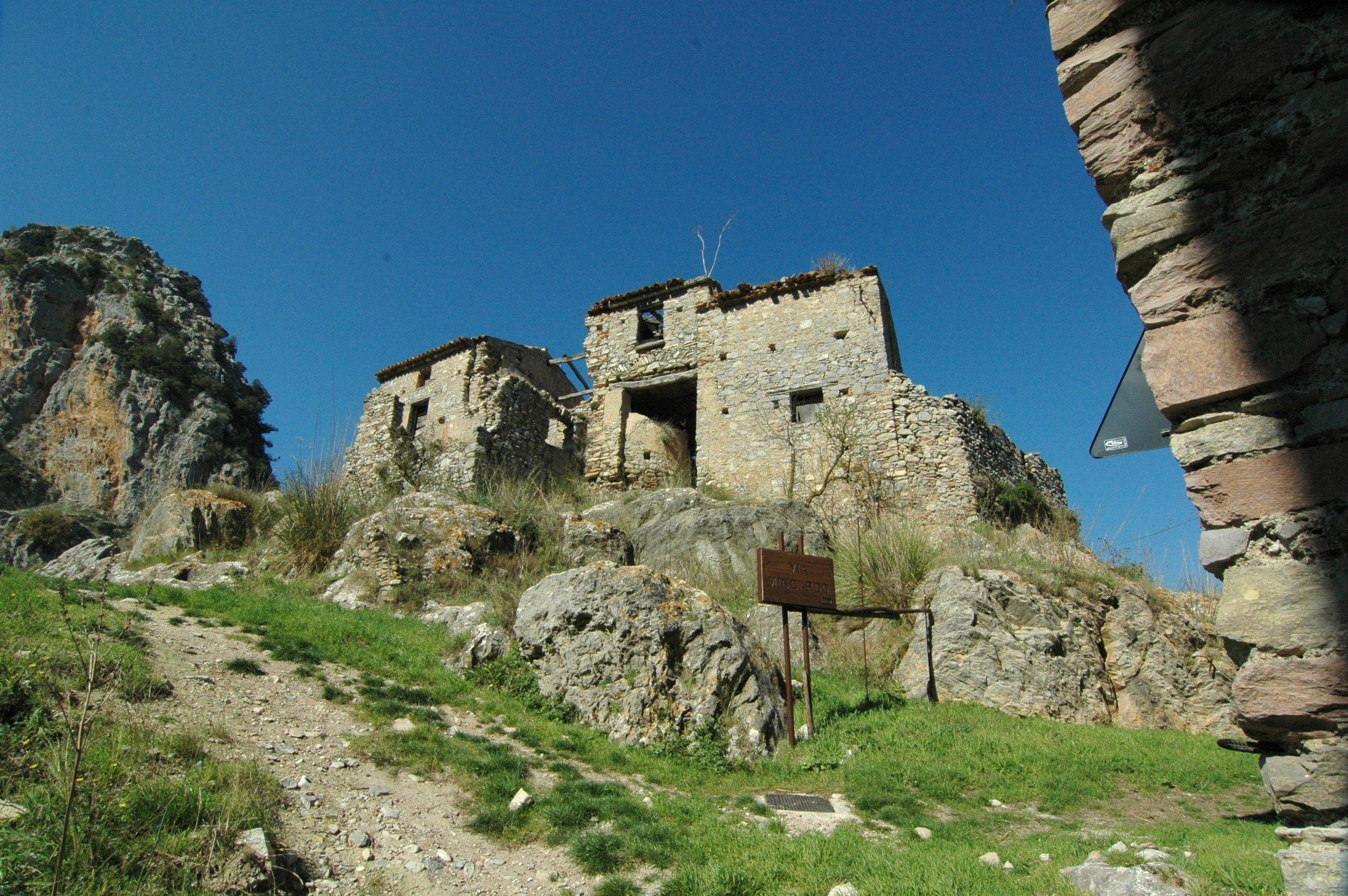 San Severino 027.jpg