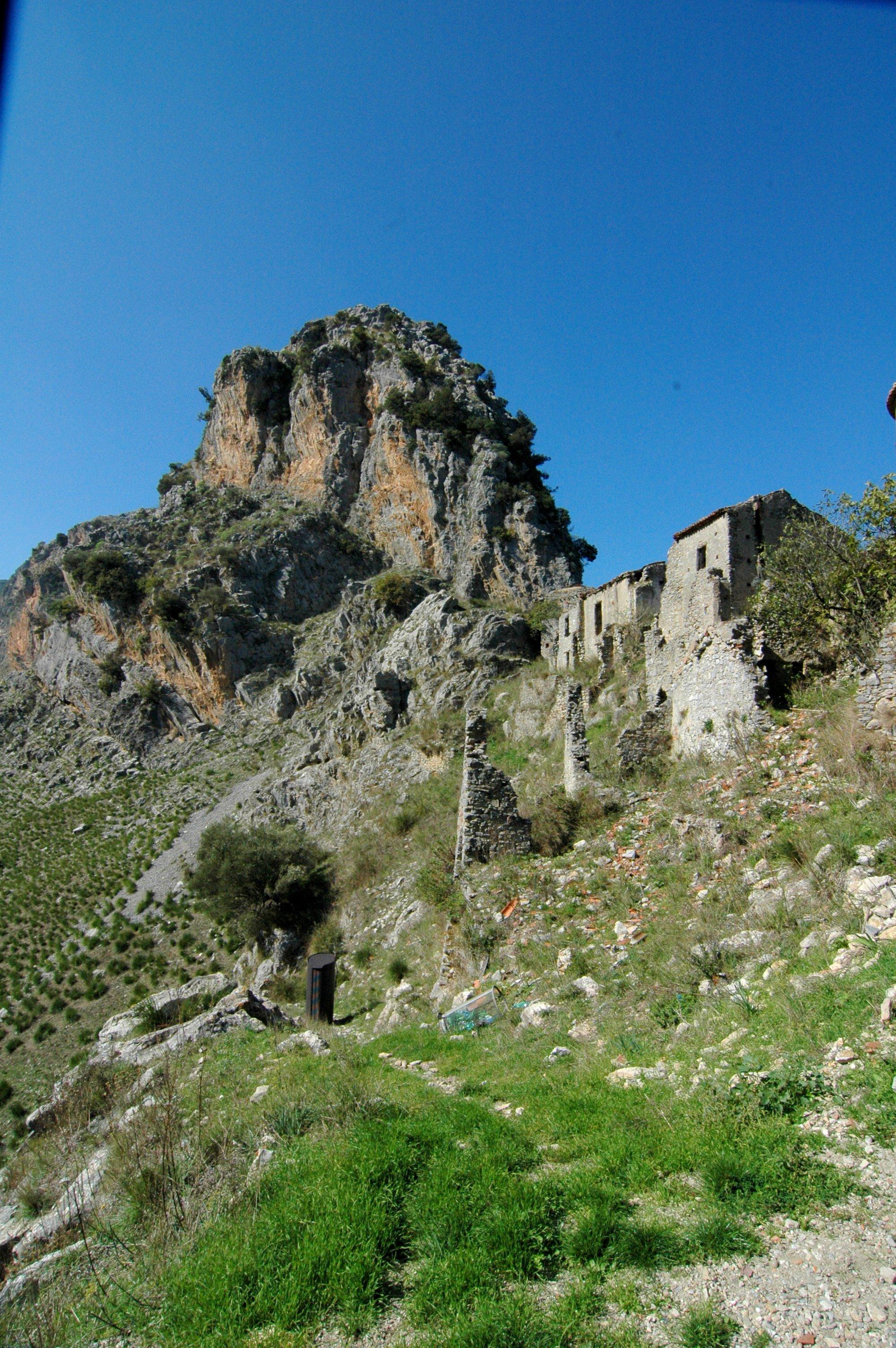 San Severino 029.jpg