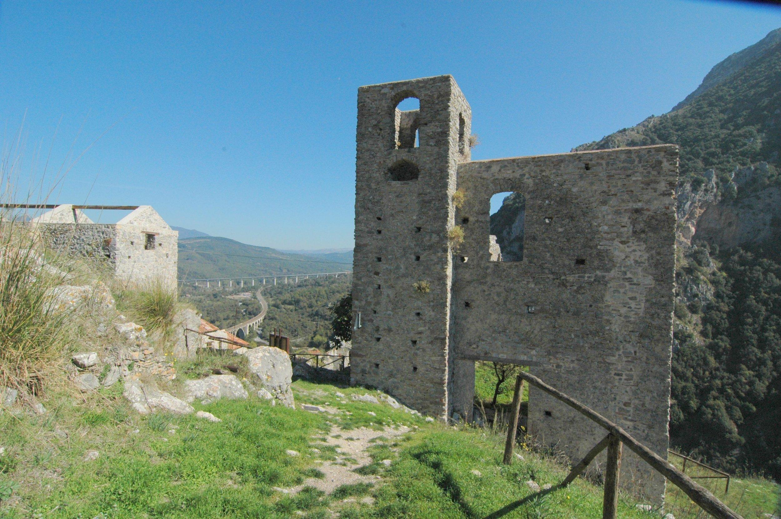 San Severino 031.jpg