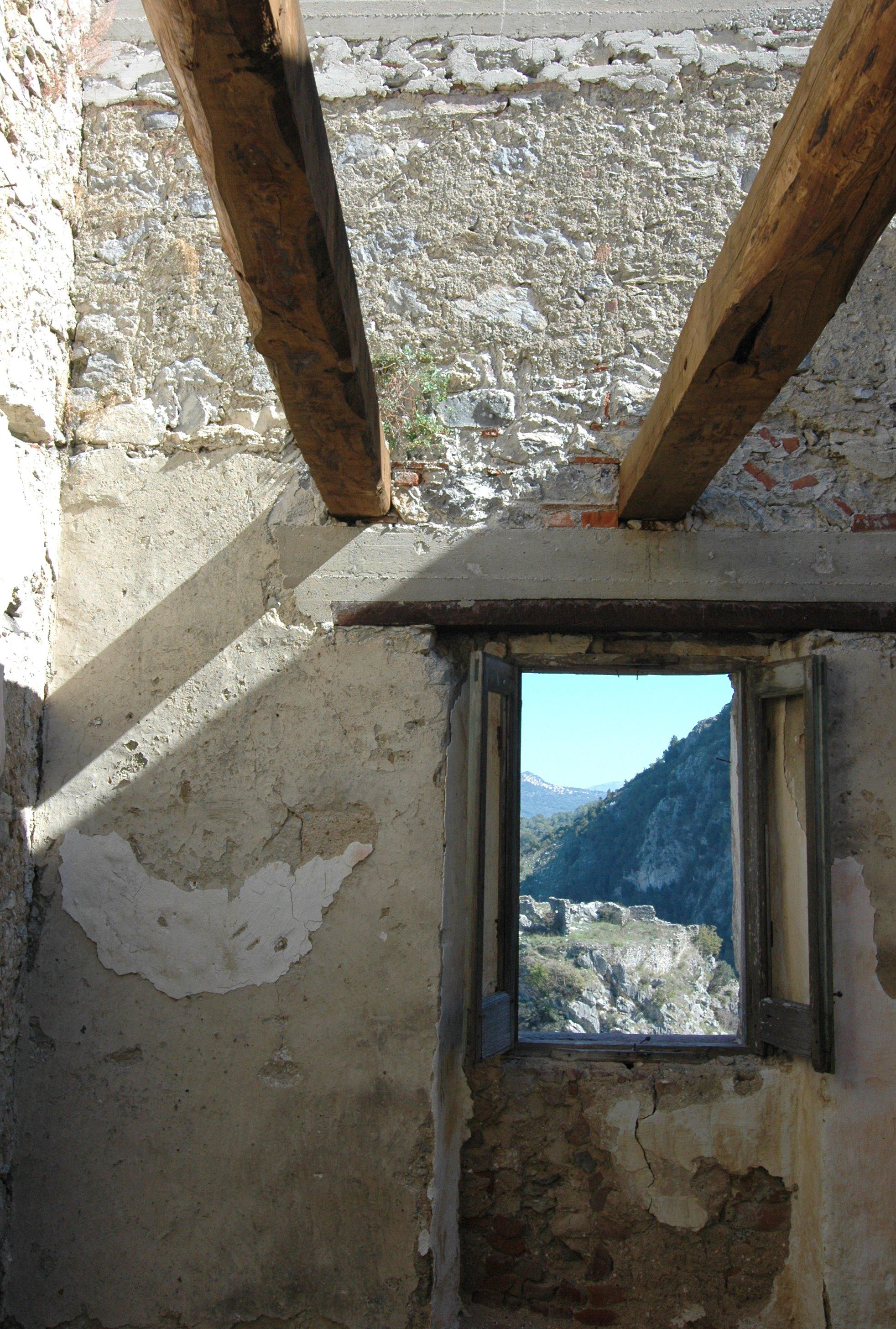 San Severino 035.jpg
