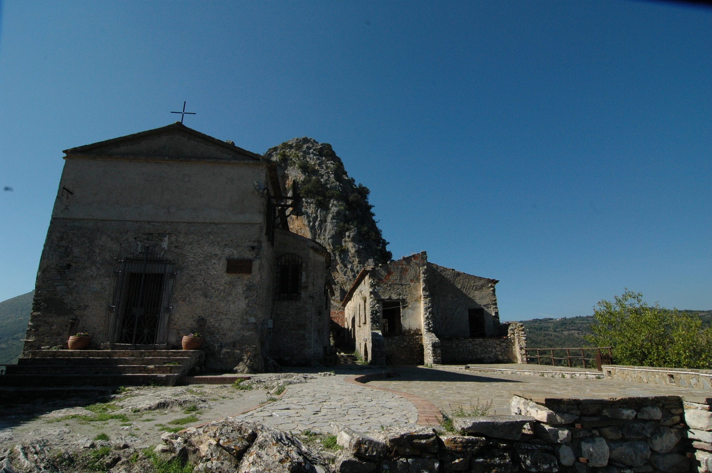 San Severino 037.jpg