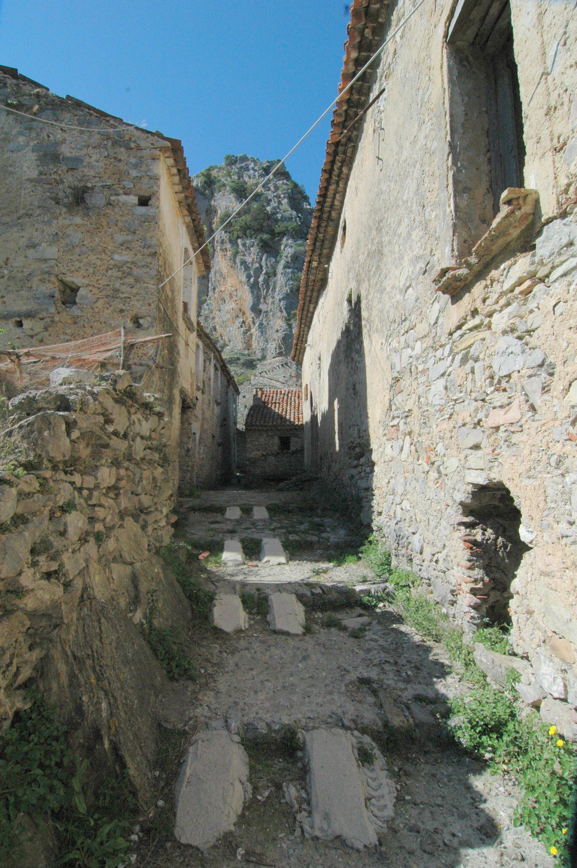 San Severino 040.jpg