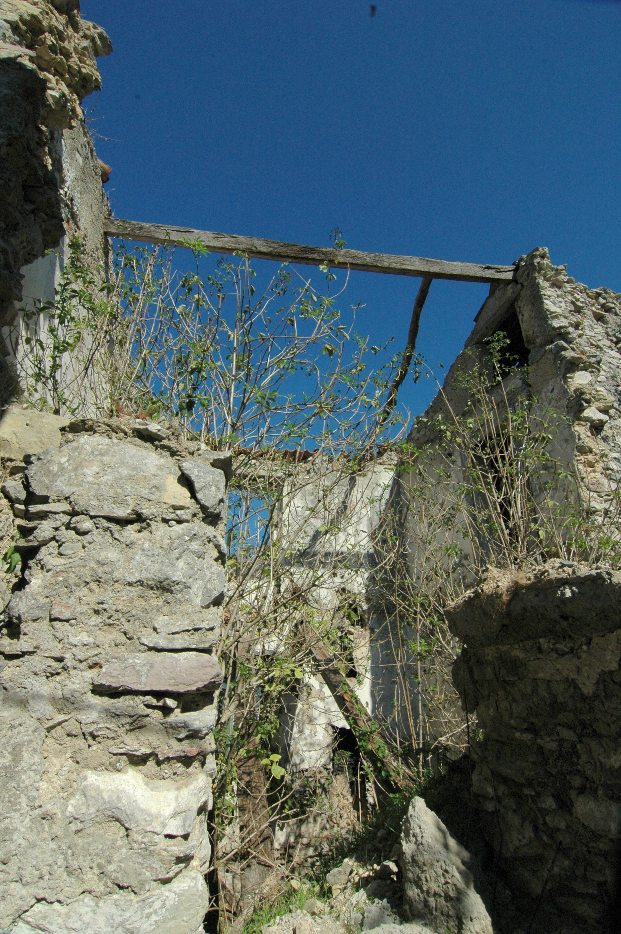 San Severino 042.jpg