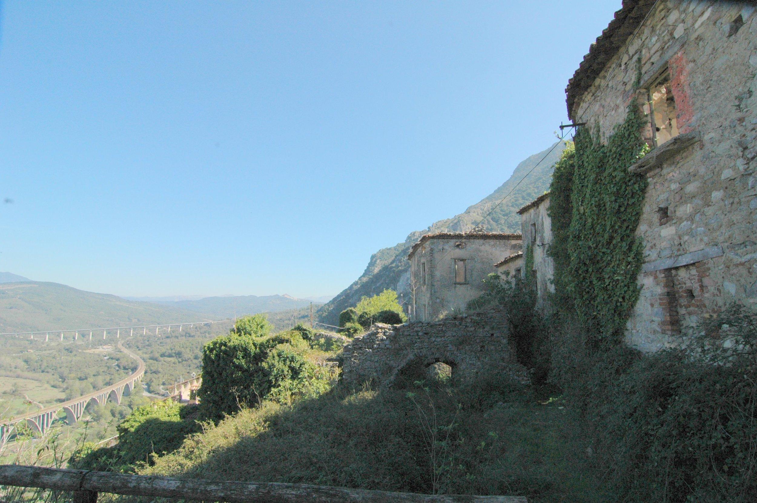 San Severino 044.jpg