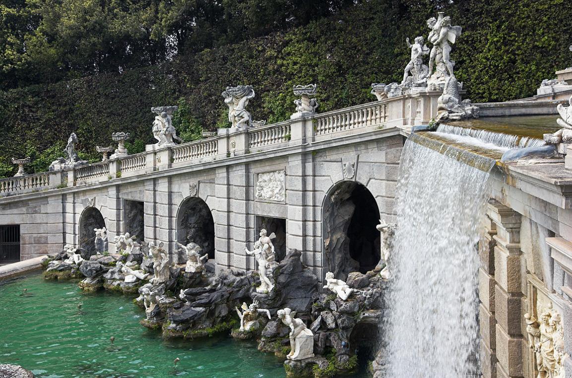 Caserta - Royal Palace.jpg