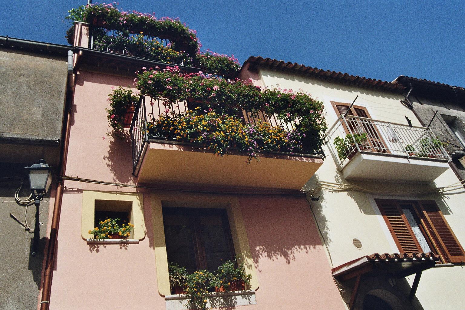 6.Via Roma in San Giovanni.jpg