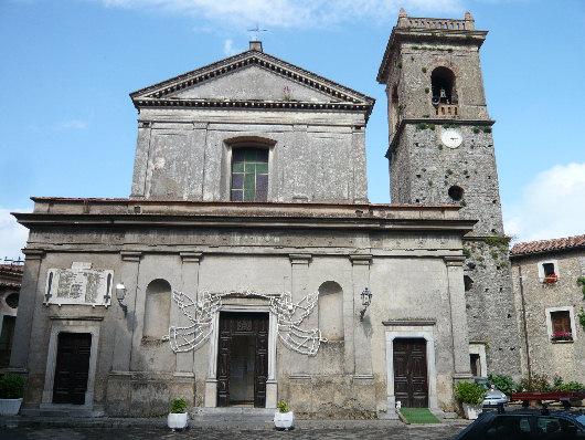 Parrocchia San Pietro Apostolo - San Giovanni a Piro.jpg