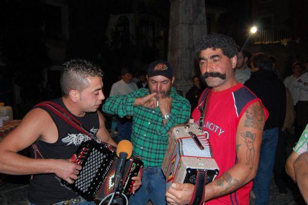 SAN GIOVANNI A PIRO (SA) FESTE E SAGRE NEL CENTRO STORICO.jpg