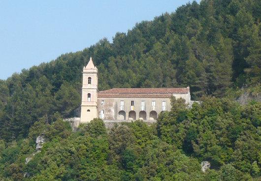 Santuario Madonna di Pietrasanta.jpg