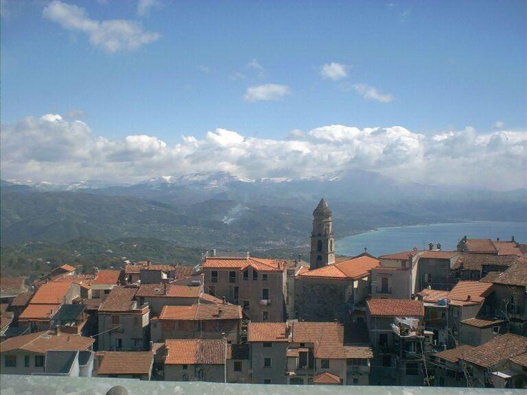 San Giovanni a Piro.jpg