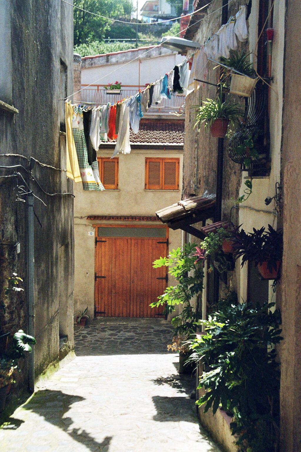 7.één v.d.steegjes in San Giovanni.jpg