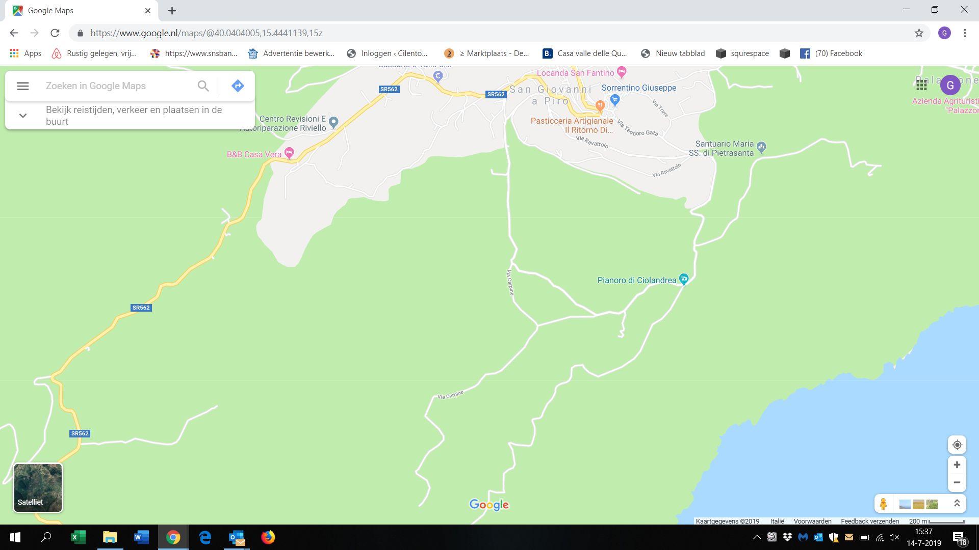 kaart Ciuolandrea.jpg