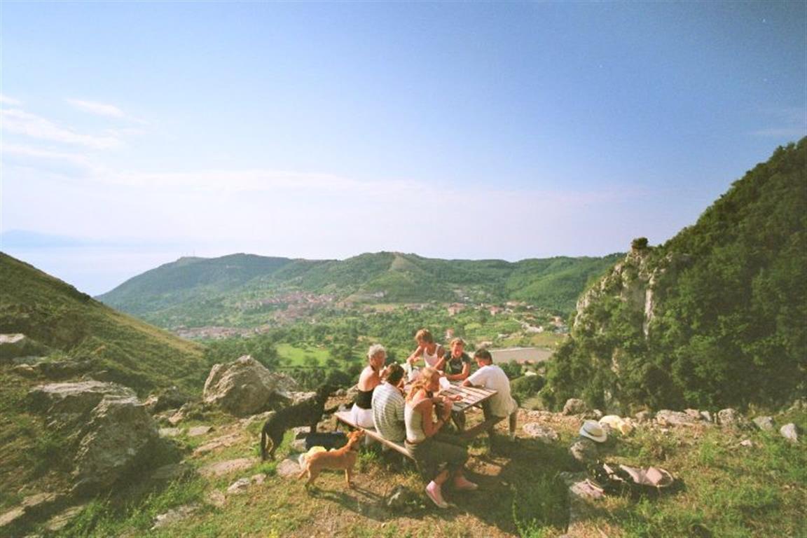 wandeling naar de top van de Monte Bulgheria.jpg