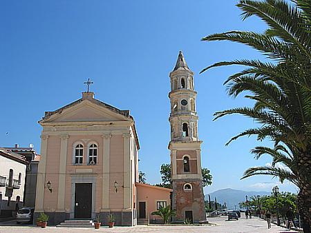 Scario Chiesa Immacolata (2).jpg
