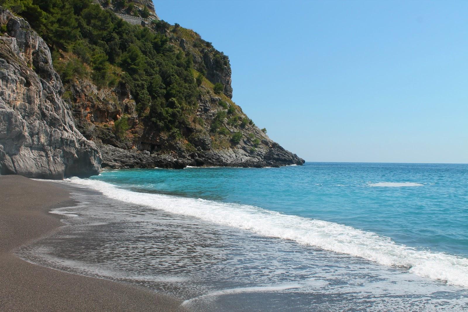 spiaggia-maratea-basilicata.jpg