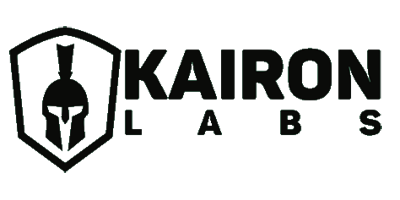 kairon-logo-red.png