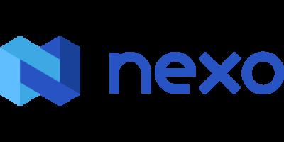nexo-logo-red.png