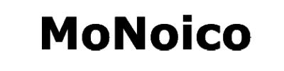 Monoico-logo-red3.png