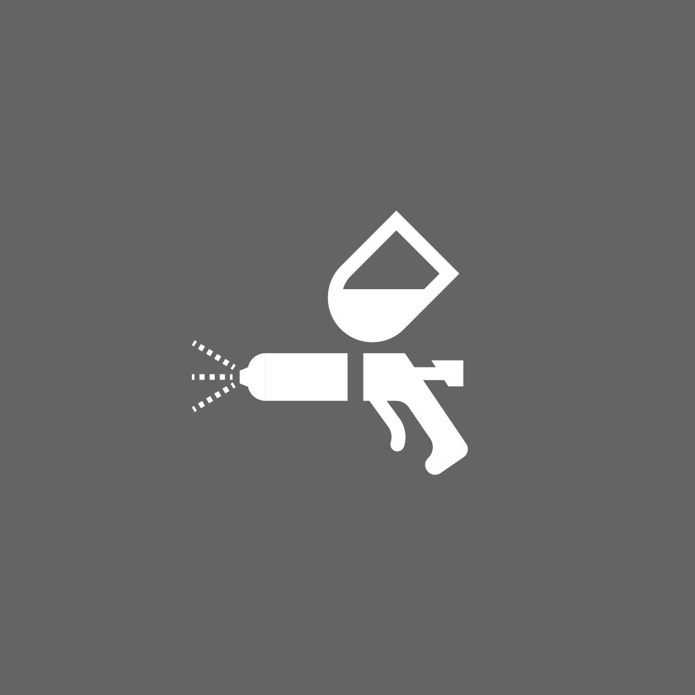 ico_real_gun.png
