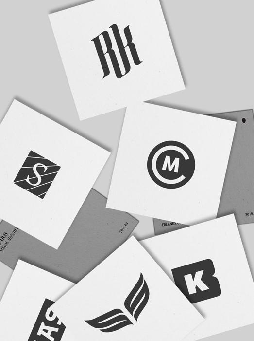 ERLANDS-lettermarks.jpg