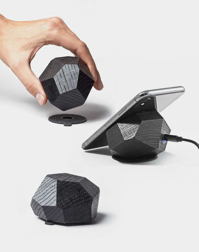 HALO-STANDS-black-wireless.jpg